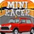 Mini Time Racer