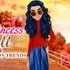 Who What Wear - Princess Fall Fashion Tr